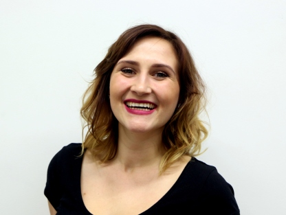 Nadja Geuther