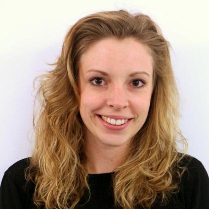 Deborah Tauch