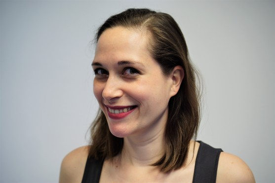 Nina Lorenz